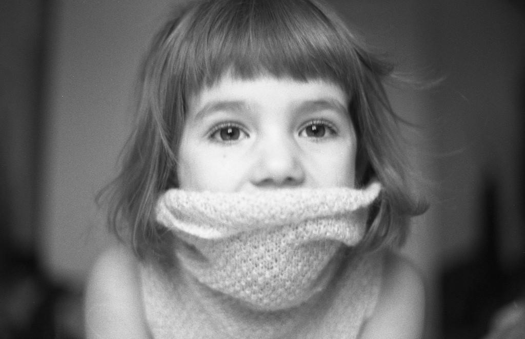 kids_fotografie_34