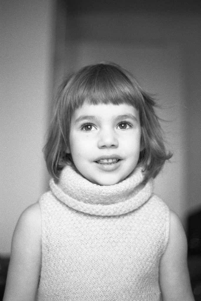 kids_fotografie_35